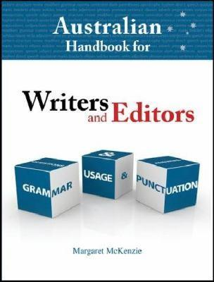 australian-handbook-for-writers-and-editors-2