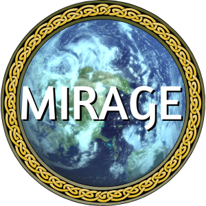 Mirage Title