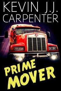Prime Mover Cover3