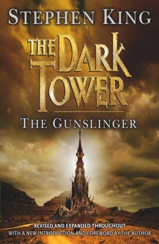 The_Gunslinger4