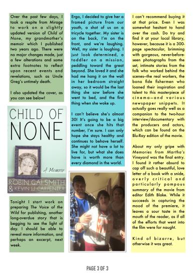 Mirage Weekly Newsletter [5]-3